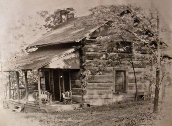 the-teachers-cabin-c1930